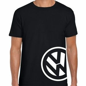 Other - New VW Down Low Shirt